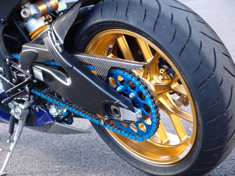 Best Motorcycle Wheels()